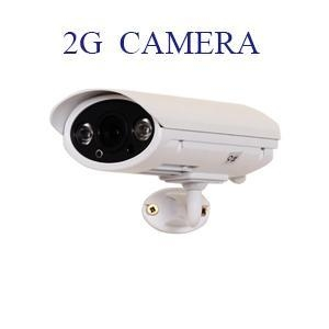 China 2G Camera Android 2G Camera on sale