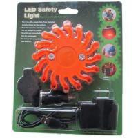 Rechargeable Led Emergency Flares kits