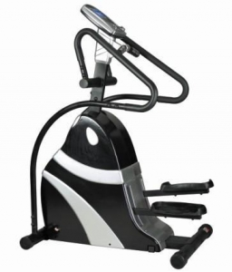 China Stair climber model of HY8005B supplier