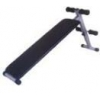 China High quality Abdominal Board model of HY8025 for sale