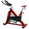 China Gym spin bike model of HY8012 for sale