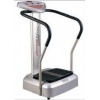 China Hot sale Crazy fit massage model of 8023 for sale