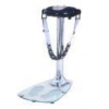 China High Quality Massager model of 8022 for sale