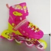 China High Quality Roller/Inline skates HY002 for sale