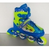 China High Quality Roller/Inline skates HY001 for sale