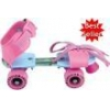 China High Quality Roller/Inline skates HY003 for sale
