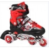China High Quality Roller/Inline skates HY008 for sale