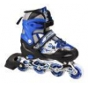 China High Quality Roller/Inline skates HY007 for sale