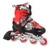 China High Quality Roller/Inline skates HY006 for sale