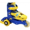 China High Quality Roller/Inline skates HY005 for sale