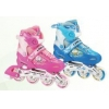 China High Quality Roller/Inline skates HY011 for sale