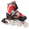 China High Quality Roller/Inline skates HY010 for sale