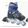 China High Quality Roller/Inline skates HY009 for sale