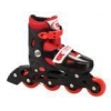 China High Quality Roller/Inline skates HY004 for sale