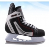 China High quality ice hockey skates model of 510 for sale