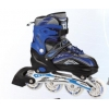 China High Quality Roller/Inline skates HY013 for sale