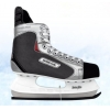 China Top grade ice hockey skates for adults model of 553 for sale