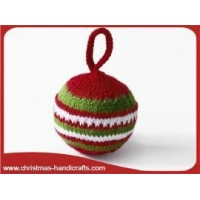 China Christmas Tree Hanging Ornaments on sale