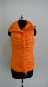 China jacket&coat FLF22-SANTITATION-BF (6) on sale