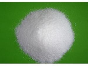 China Dicyandiamide on sale