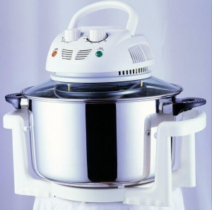 China Halogen oven GT-GBE03 on sale