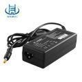 China 18.5V 3.5A 65W Laptop AC Adapter Charger For HP on sale
