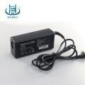 China 15v 4a 60W laptop adapter for Toshiba Notebook on sale