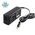 China 18.5v 3.5a 65w Laptop Charger for HP Laptop Adapter Power Supply on sale