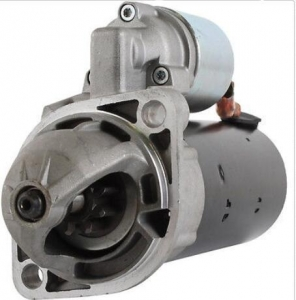 China Alternator STARTER FITS VM MOTORI R754EU 3.0L DIESEL 30343, 0001109356 896332191 0-001-109-355 on sale