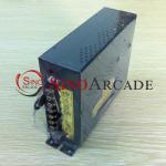 WM-138 Arcade Power Supply