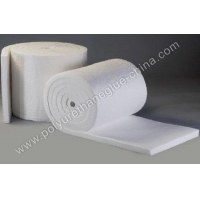 China Adhesive for aluminum silicate fiber board on sale