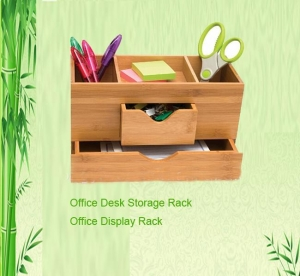 China bamboo pen case pencil holder on sale