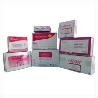 HCG Pregnancy Test ( 25T /50T)