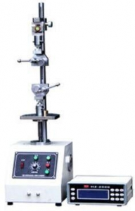 China Auto Electrical Test Bench on sale