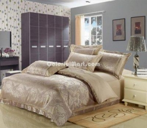 China Ancientry Discount Luxury Bedding Sets on sale