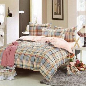 China Beautiful Style Modern Bedding Sets on sale