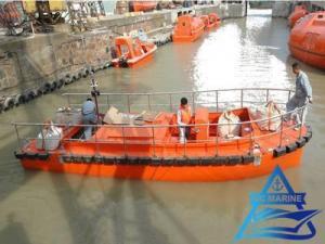 China Marine Life Saving Equipment on sale