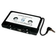 China HN-1205 CD Cassette Adaptor HN-1205 on sale