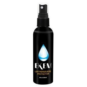 China Ekem Leather Protector Spray on sale