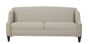 China Jennifer Taylor Lulu Mid-Century Sofa By Room on sale