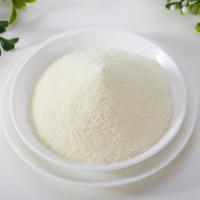GB standard nutrition rice cereals (powder)