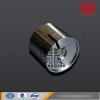 China Shenzhen stainless steel lathe machining - Automotive copper parts for sale