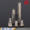 China Dongguan High precision cnc lathe parts - non-standard fasteners for sale