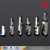 China miniature cnc mill - Riveting stud pressure for sale