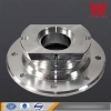China Lathe cutting process installation Fixture Notes for sale