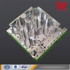 China cnc routing -Aluminum parts for sale