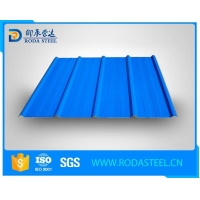 Products  Embossed tiles