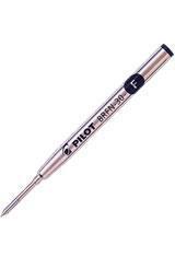 China Pilot BRFN-30 Ballpoint Pen Refills on sale