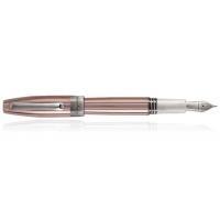Montegrappa Copper Mule Fountain Pens