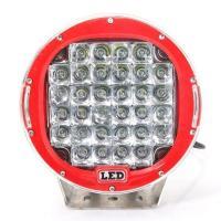 China 160W 9 Cree Led Spot light on sale